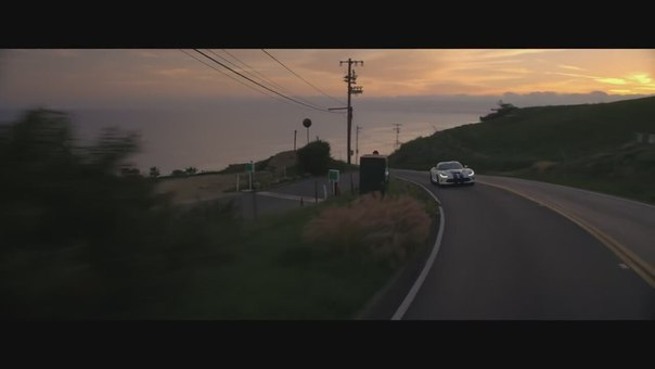 SEE YOU AGAIN – WIZ KHALIFA FT. CHARLIE PUTH (FAST & FURIOUS 7)